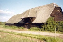 Black Barn Bucklebury