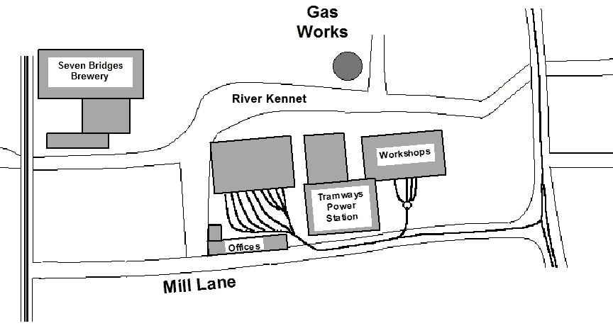 site-plan-1903