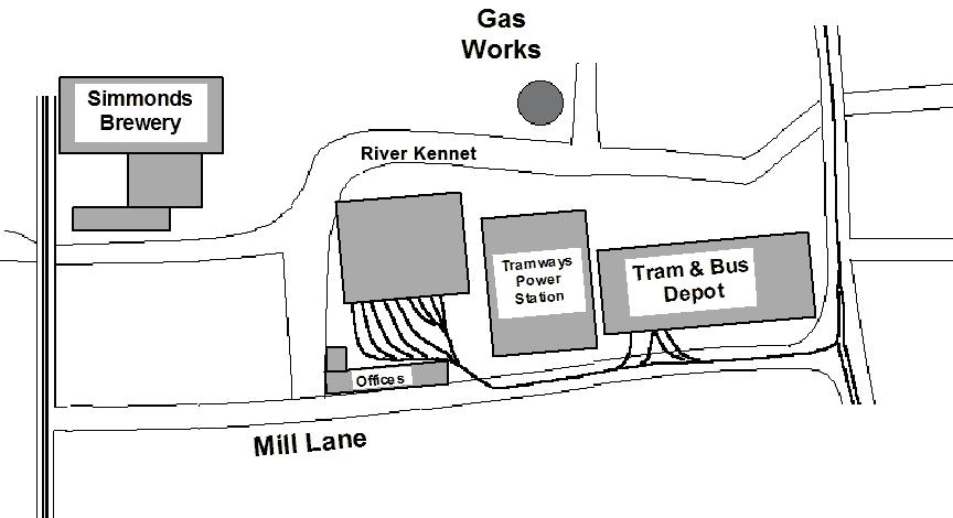 site-plan-1932